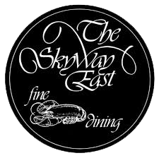 The Skyway East